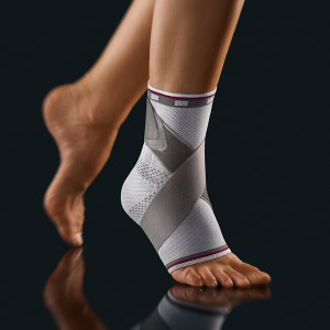 Running Ankle Support