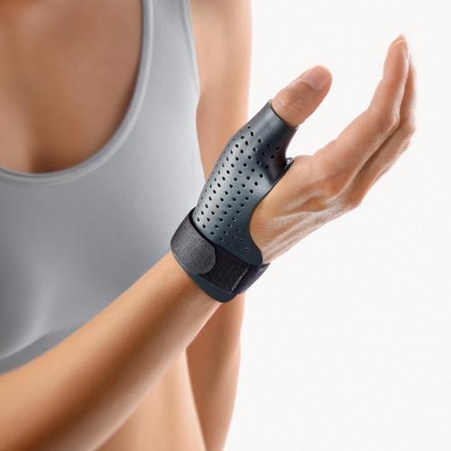 Arthritis Thumb Splint