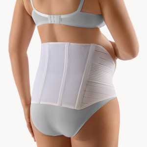 Maternity Belly Support