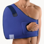 Should/Arm Immobilizer