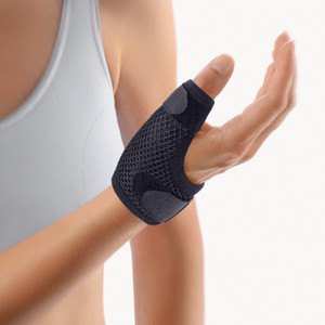 Thumb Splint for Arthritis