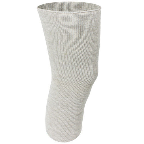 Spacer Stump Sock