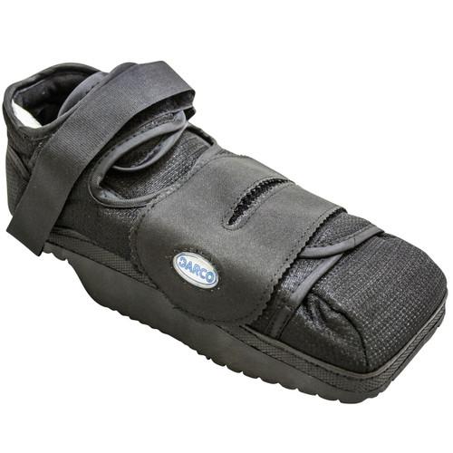 Orthowedge Shoe