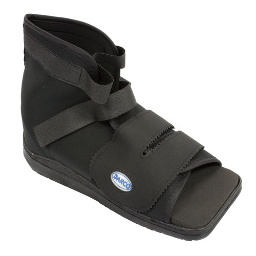 Darco Slimline™ Cast Boot 927