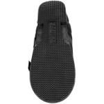 Post Op Soft Darco Shoe