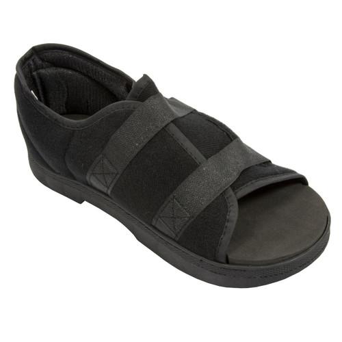 Darco Softie Post-OP Shoe