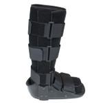Leg Walker Boot