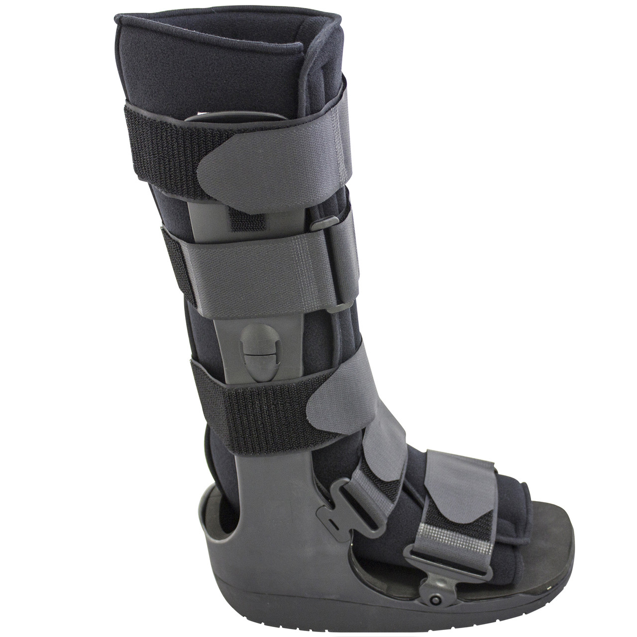 Premium Walking Cast Fracture Boot