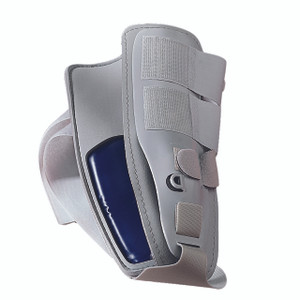Eclipse Gel Ankle Stirrup