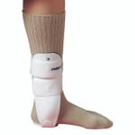FormFit® Flex-Edge Ankle Stirrup