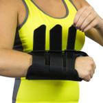 Wrist Thumb Brace