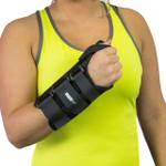 FormFit Thumb Spica