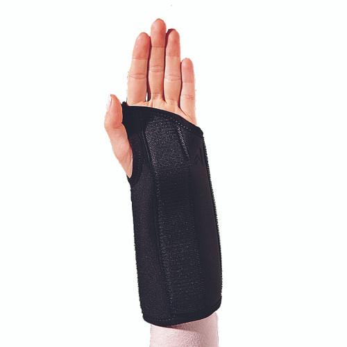 """FormFit 8"""" Wrist Splint"""