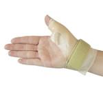 Spica Thumb Brace