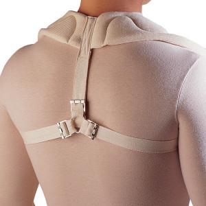 Posture Corrector Shoulder Brace