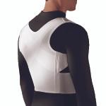 Posture corrector 995