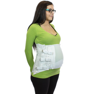 Maternity Lumbosacral Support