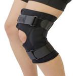 Neoprene Extension Control Knee Orthosis