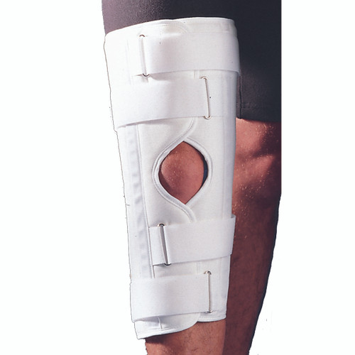 Knee Splint