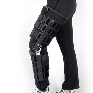 Post-Op Knee Brace