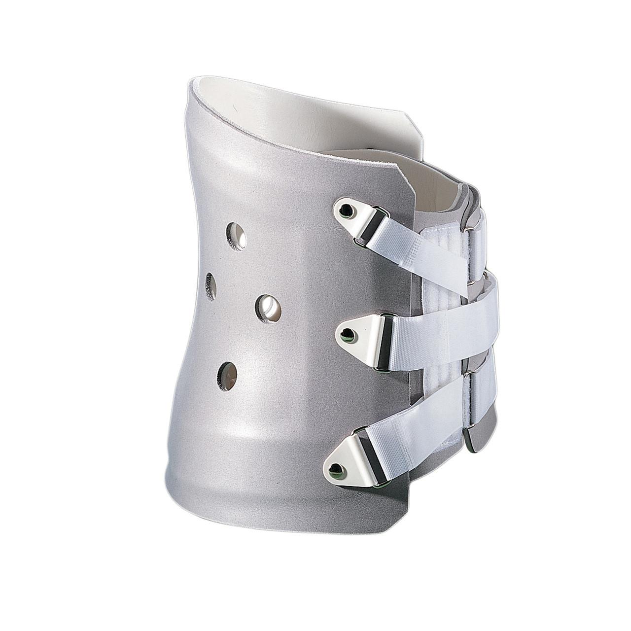 Freeman Combo Lumbar-Sacral Orthosis (LSO) Brace