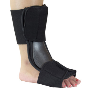 Plantar Fasciitis Night Brace