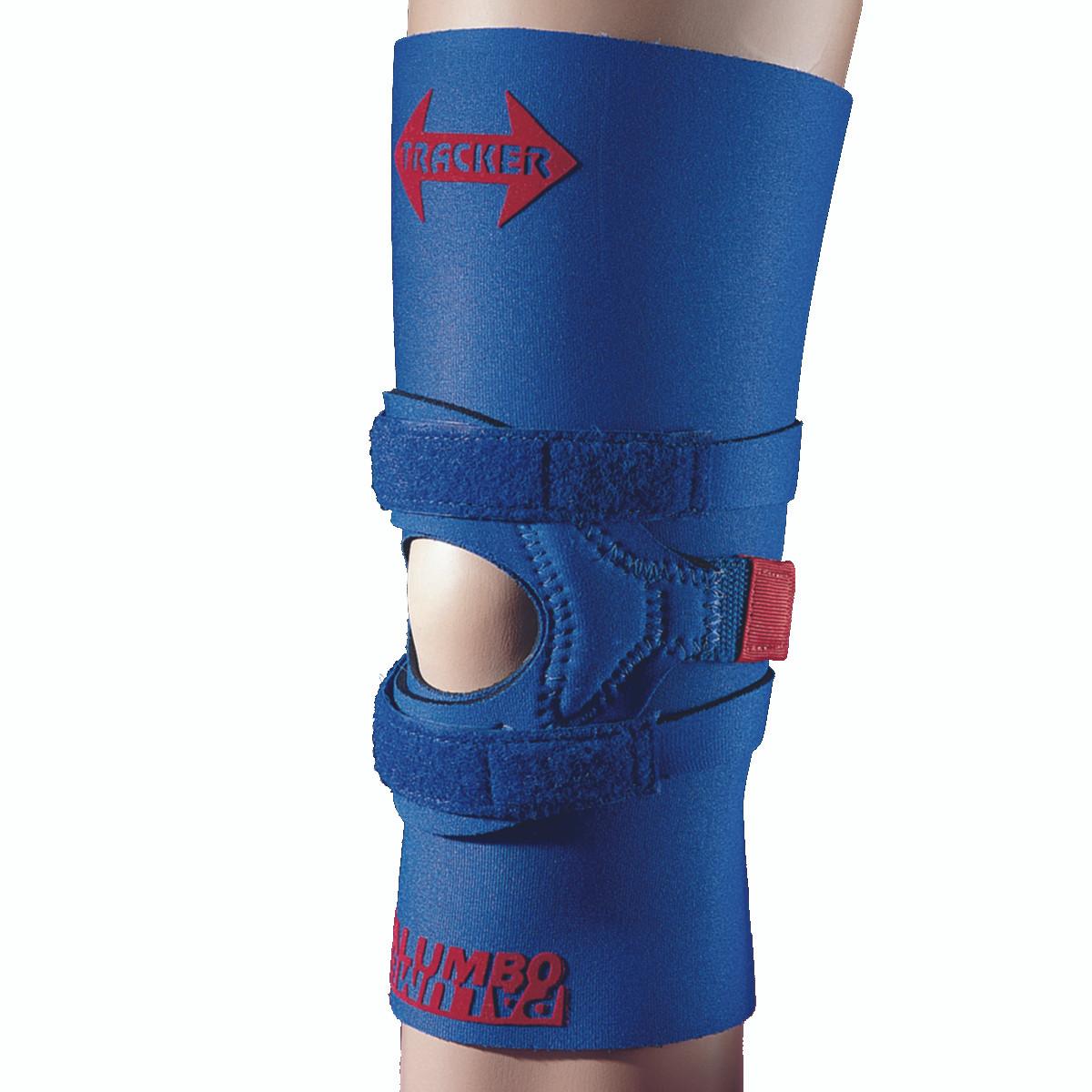 cfa2e9792b Palumbo Knee Brace Stabilizing Brace - Freeman Mfg Co.