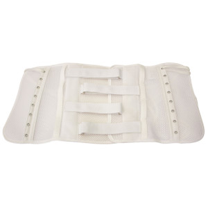 Corset Front for model 9120V & 9155V