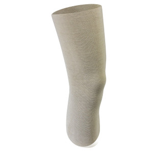 Prosthetic Cast Sock (Pointed Toe)