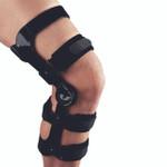 Esprit Knee Orthosis