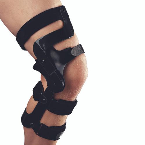 Esprit O. A. Knee Orthosis