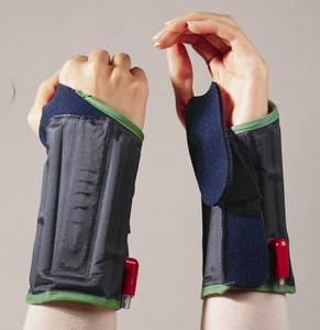 Air Flex Carpal Tunnel Splint