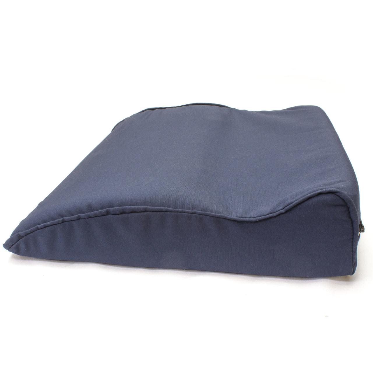 Lumbar Posture Cushion