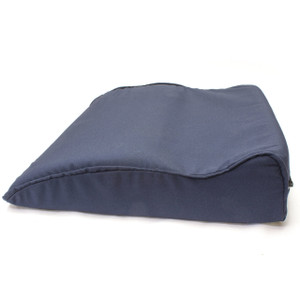 Lumbar Posture Cushion Back Chair Car Seat Pillow