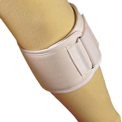 Tennis Elbow Splint