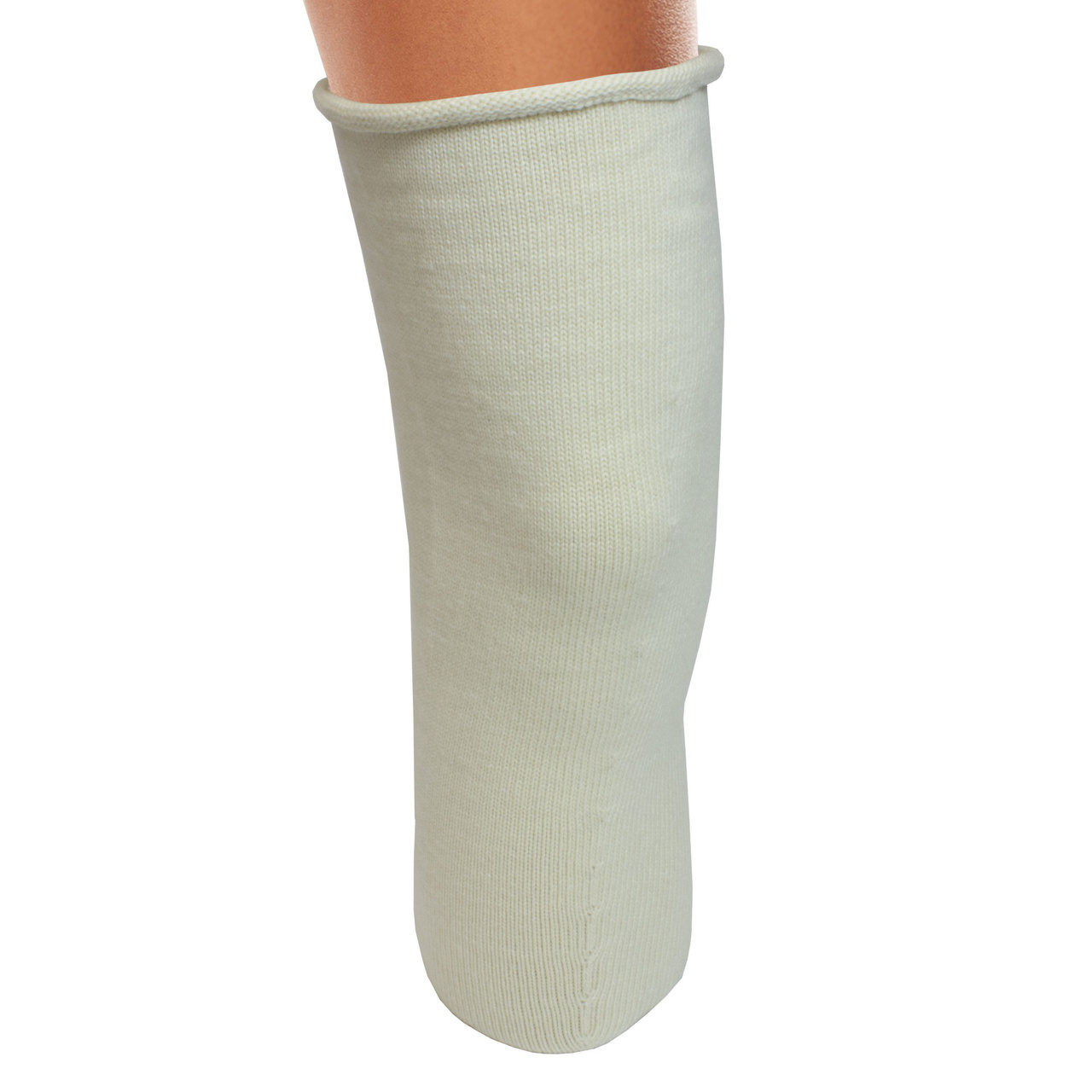 ada5c4f66a Below the Knee Stump Socks for PTB Limb Wearers - Freeman Mfg Co.