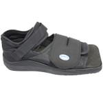 Med Shoe