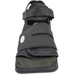 Post-Op Med-Surg Shoe