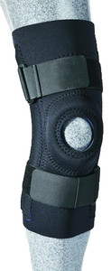 Patella Knee Stabilizer Brace