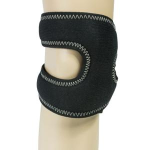 Patella Stabilizing Brace