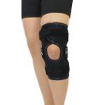 Wrap Around Knee Brace