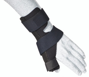 Universal Neoprene Thumb Splint