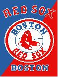 "Boston Red Sox Logo Crochet Graph Afghan Pattern.  All done in single crochet, changing colors as you go along.  Drop one color, pull in the next.  Medium ability.  Size works up to be approx. 50 x 70"".  Graph is 116 stitches wide by 154 stitches high.  Then you crochet 22 rows (or more) around the outside edge including a border, if you would like it larger.  Complete instructions are included, a full size graph, and a Helpful Hints page. DOWNLOAD WILL BE EMAILED TO YOU WITHIN 20 MINUTES OF ORDERING.  If you'd rather have it Mailed to you, email me.  Enjoy!"