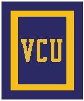 "VCU Virginia Commonwealth University Logo Crochet Graph Afghan Pattern.  All done in single crochet, changing colors as you go along.  Drop one color, pull in the next.  Medium ability.  Size works up to be approx. 50 x 70"".  Graph is 100 stitches wide by 140 stitches high.  Then you crochet 22 rows (or more) around the outside edge including a border, if you would like it larger.  Complete instructions are included, a full size graph, and a Helpful Hints page. DOWNLOAD WILL BE SENT WITH ORDER CONFIRMATION; JUST CLICK ON ""DOWNLOAD FILES"" or if you'd rather have it Mailed, let me know. ENJOY!"