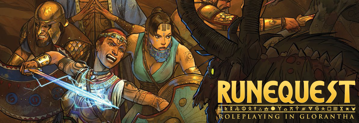 adventurers-cropped-1193-runequest.png