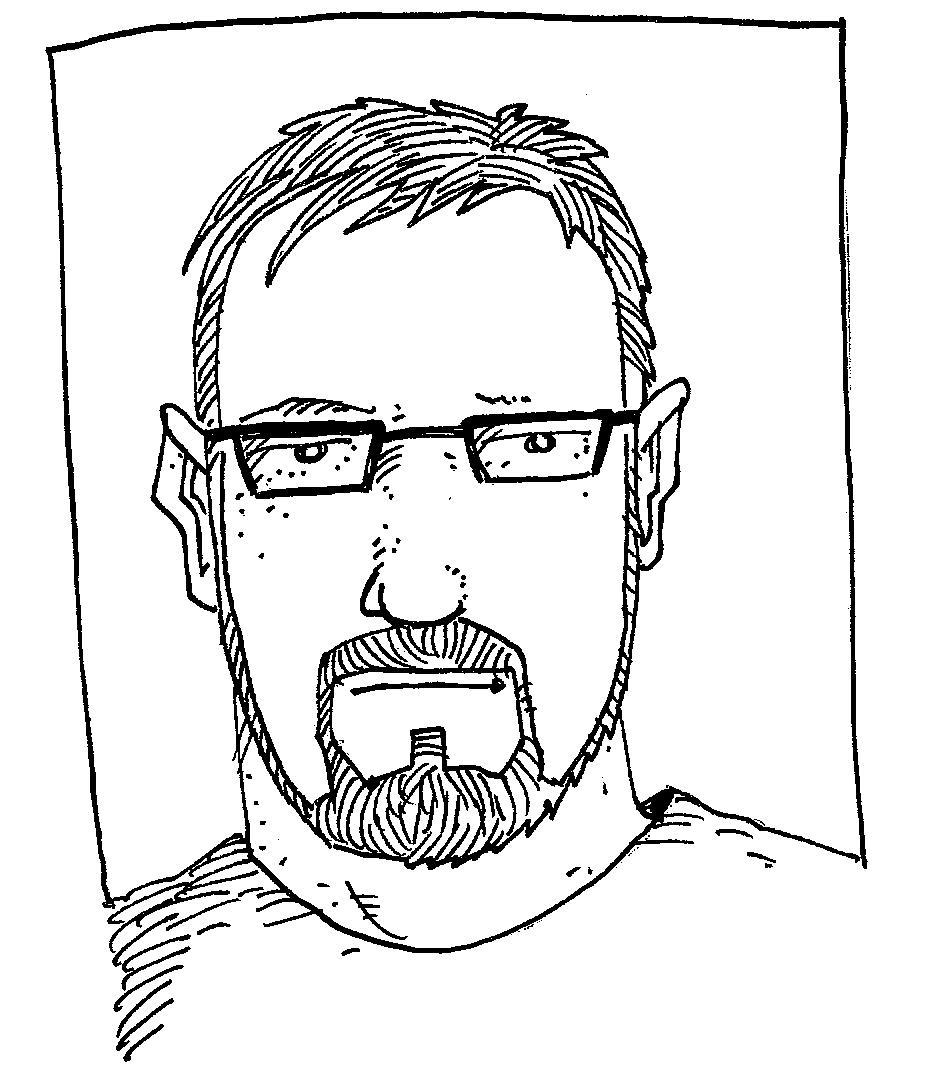avatarneilbig1.jpg