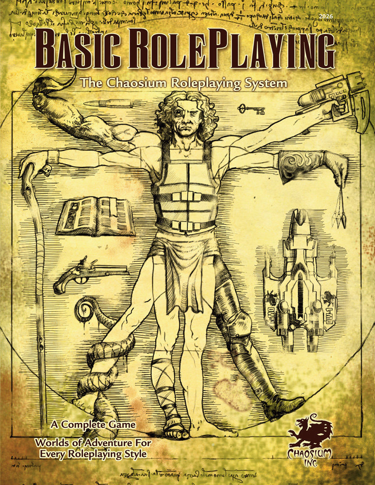 cha2026-basic-roleplaying-softcover.jpg