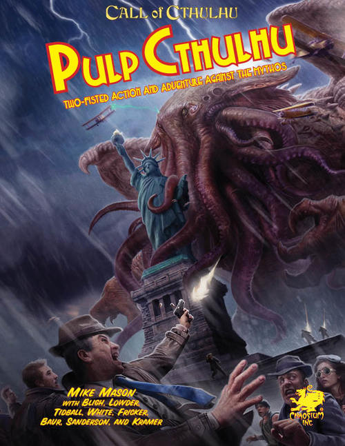 cha23107-pulp-cthulhu-front-cover.jpg