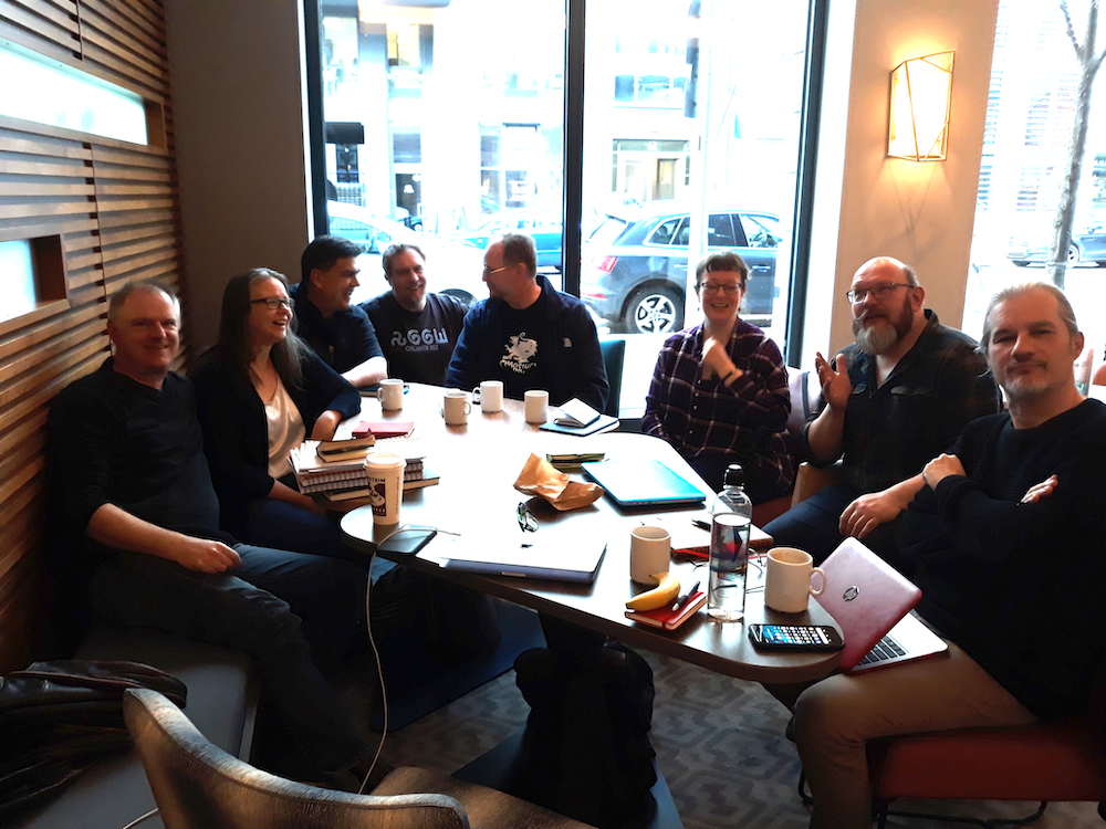 chaosium-berlin-summit-march-2019.png