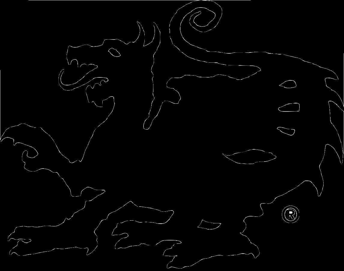 Chaosium Logo